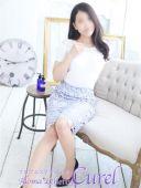 春菜-Haruna-(23)