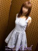 奈美-Nami-(23)