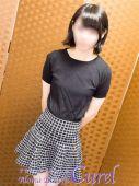 風俗嬢「小百合-Sayuri-」ちゃん