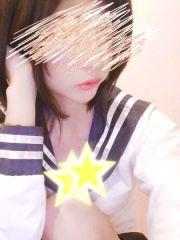 ひまり♡SS級の未経験超絶美少女