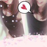 イタズラ日和、、、、?!☆彡
