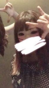 こんにちは(^^♪