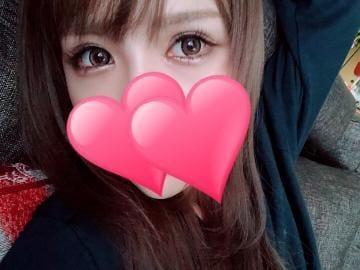 [お題]from:みっくすさん