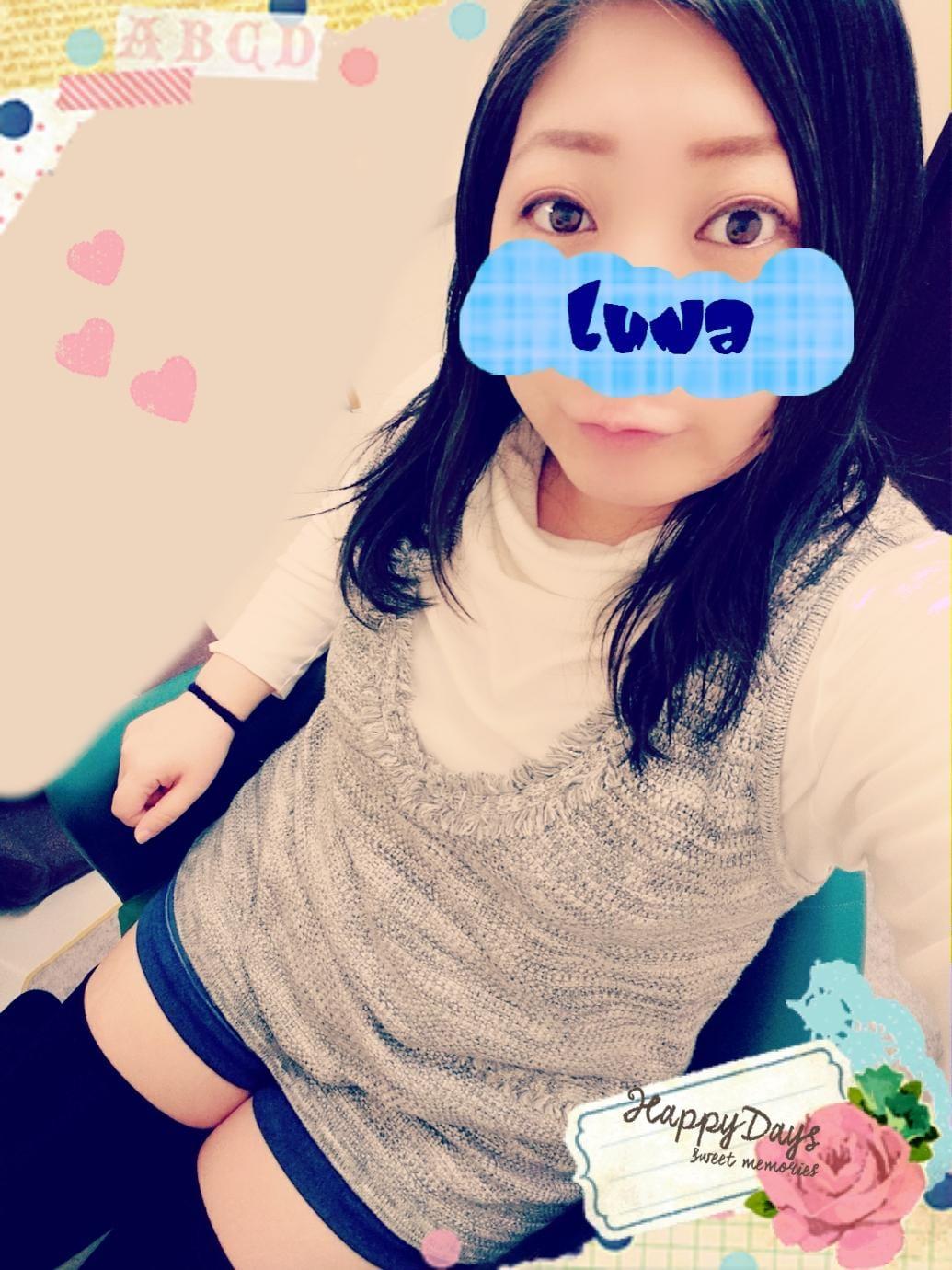 ( ´・ω・`)