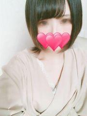 体験娘☆えま☆