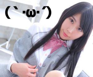 (`・ω・´)???