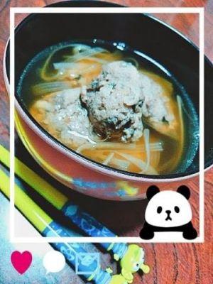 [#手料理 #おうちごはん]:フォトギャラリー