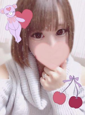 ☆ お礼さん♡