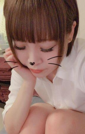 ☆ おはようございます((* ॑꒳ ॑*  ))