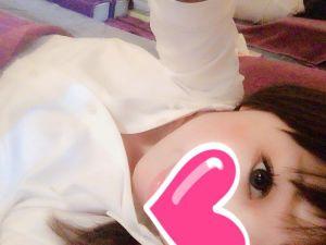 (´∀`*)♡