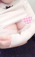 こんばんは(*ˊ˘ˋ*)♡