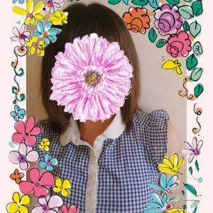 お礼です(*^^*)