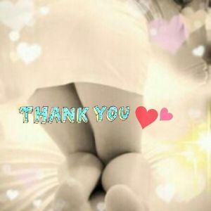 ありがとうございます☆