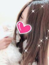 おやすみなさい(꒪ˊ꒳ˋ꒪)