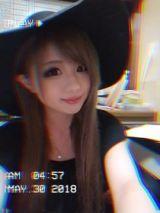 こんばんは( ・∋・)