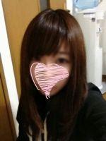 ☆リリカ☆