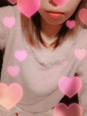 おやすみなさい(о´∀`о)