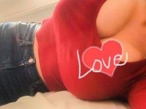LOVE LOVE SITAINA(●・ω・)ノ
