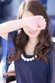 真奈美(23)