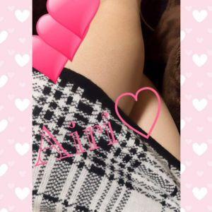 お礼<img class=&quot;emojione&quot; alt=&quot;💓&quot; title=&quot;:heartbeat:&quot; src=&quot;https://fuzoku.jp/assets/img/emojione/1f493.png&quot;/>