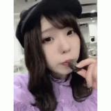 【いずみ】紹介動画