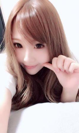 ★ おはよ~