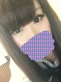 風俗嬢「ひかり姫」ちゃん