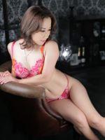 春香 / HARUKA