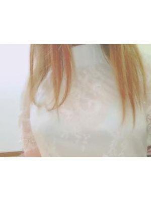 お礼☆彡.