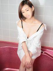 みなみ(美波)