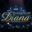 Diana-ダイアナ-