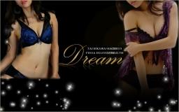 ドリーム~Dream~