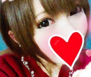 ( _´ω`)_♡