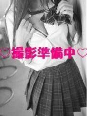 まき姫☆彡