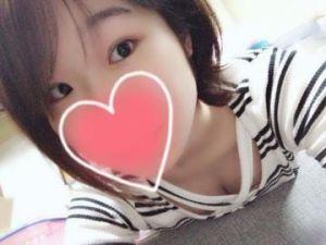 NEXT( *´?`*)