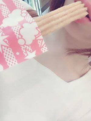 銀魂2(* ?? ?*  )
