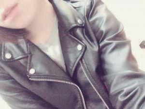 新入りさんいらっしゃい(*´?`*)