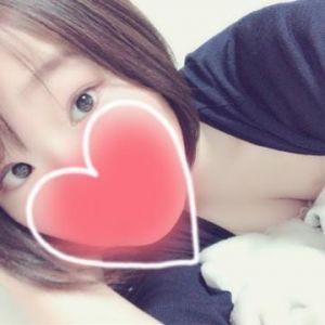 おはよー(* ?? ?* )?*