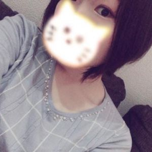 明日は(* ?? ?*  )