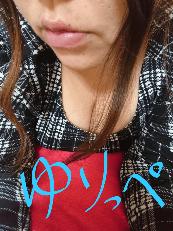 おはよう(^-^)/