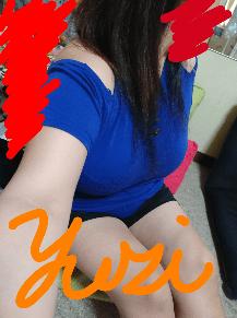 こんにちは(*^^*)