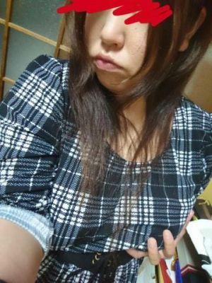 こんにちわ(^-^)/