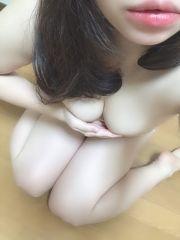 ひより(ぽっちゃりコース対応)