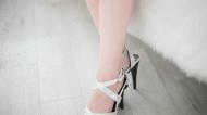 美咲ちゃんの動画です(*^-^*)