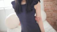 けいこちゃんの動画です(*^-^*)
