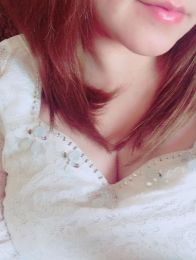 今日も幸せ(*^▽^*)