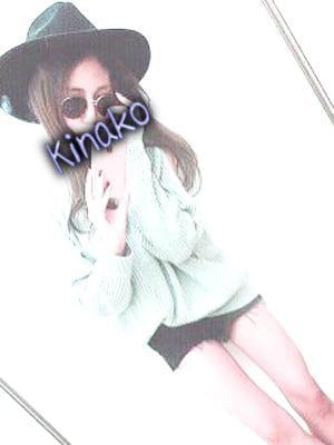 ☆初デート Mさん☆