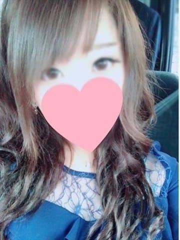 5/18体験ゆめ☆未経験Girl