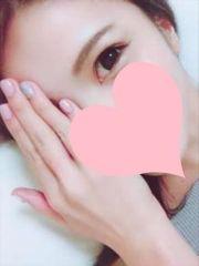 体験リサ☆キレカワスレンダー美女