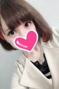6/20入店!5日間限定☆完全激カワ美女☆「のん」さん♪